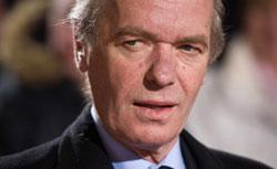 Martin Amis. Click image to expand.