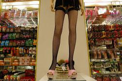 Sex shop. Click image to expand.
