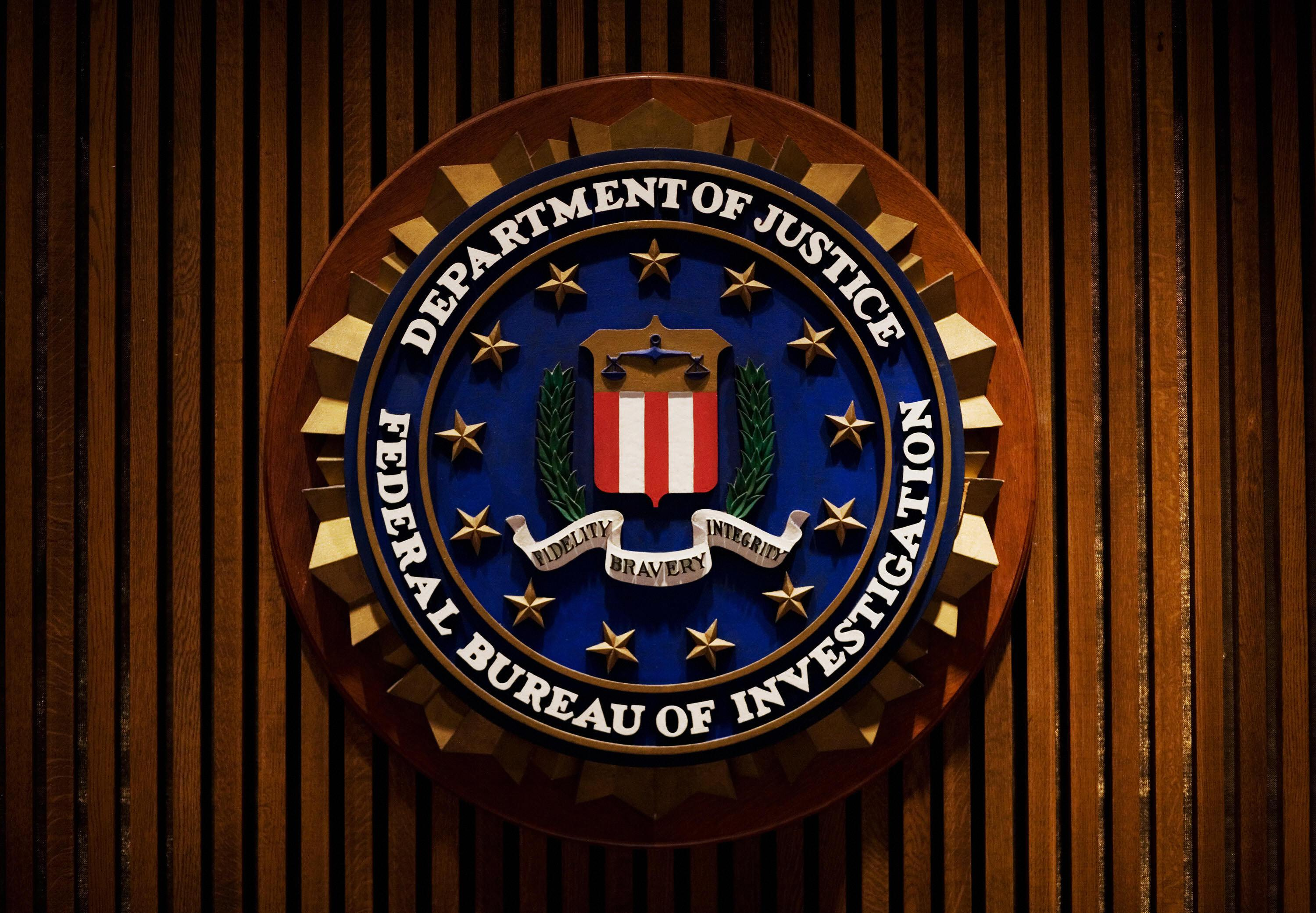 Confidential informants: Should the FBI make it easier for its