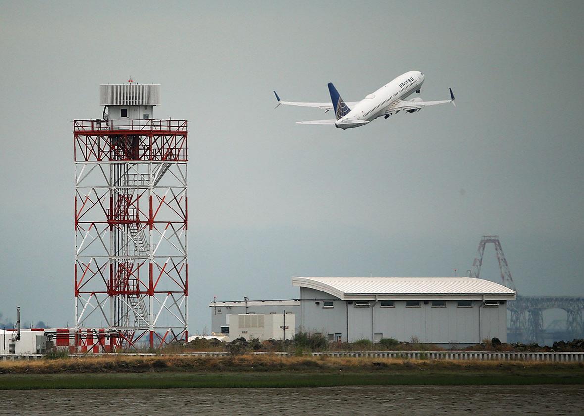 FAA .