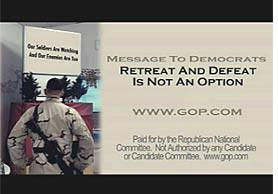 Click image to see the video on RCN.org.