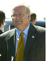 Bye bye, Rove. Click image to expand.