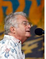 Randy Newman. Click image to expand.