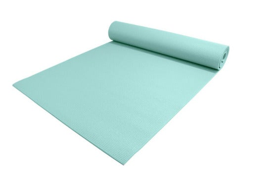 YogaAccessories yoga mat.