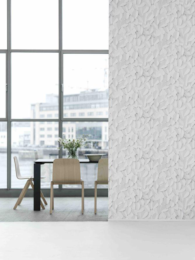 Wallpaper_Leaves_Room_designbyFront