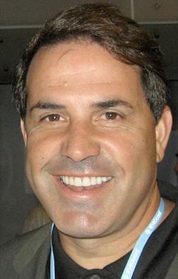 Rick Sanchez. Click image to expand.