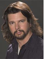 Ronald D. Moore. Click image to expand.