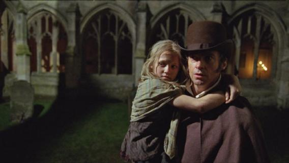Boys Love Les Mis 233 Rables Because Jean Valjean Is A Superhero