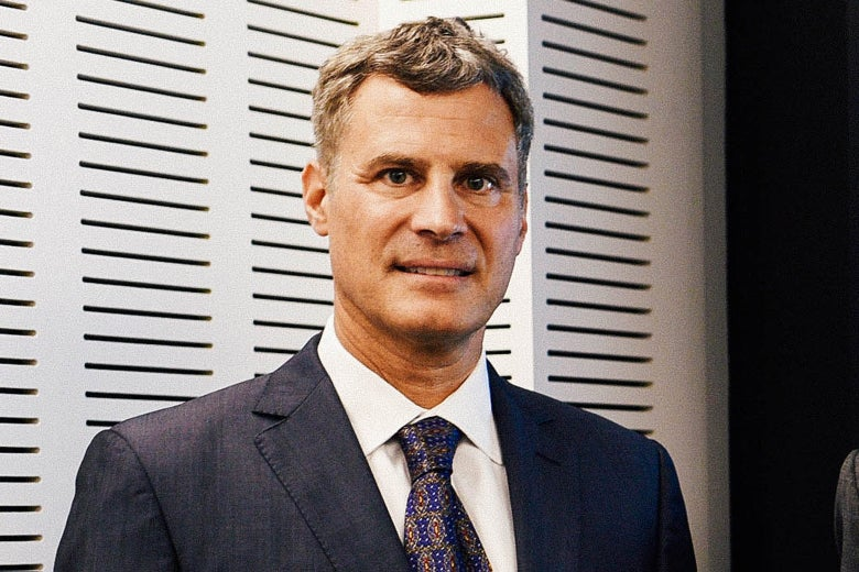 Alan Krueger Was the Rare Economist Whose Work Improved the Lives of Millions
