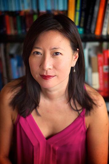 Cheryl Tan.