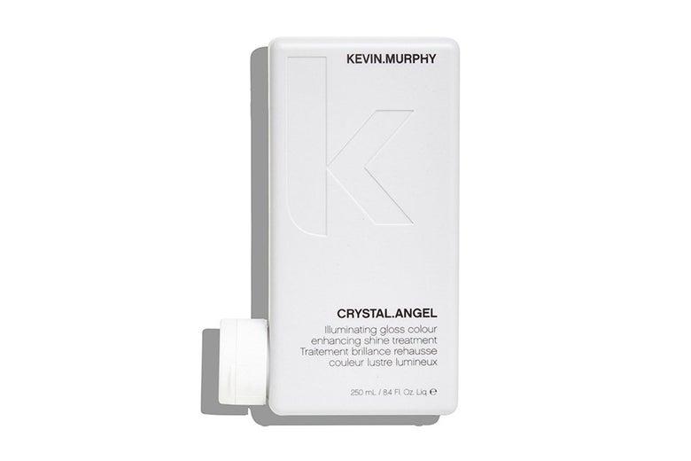 Kevin Murphy Crystal Angel treatment.