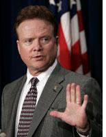 Jim Webb. Click image to expand.
