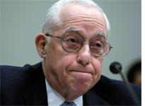 Michael Mukasey. Click image to expand.