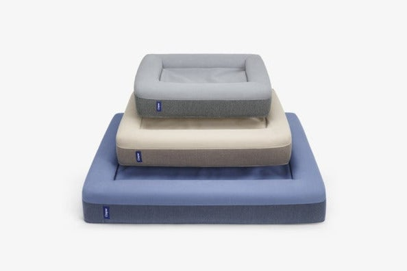 Casper Memory Foam Dog Bed