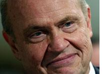 Fred Thompson. Click image to expand.