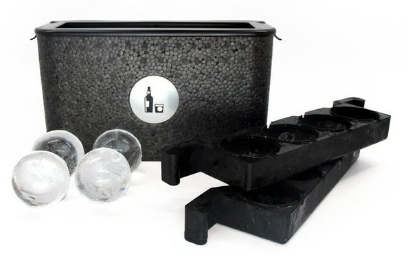 Wintersmiths IC-S Ice Chest