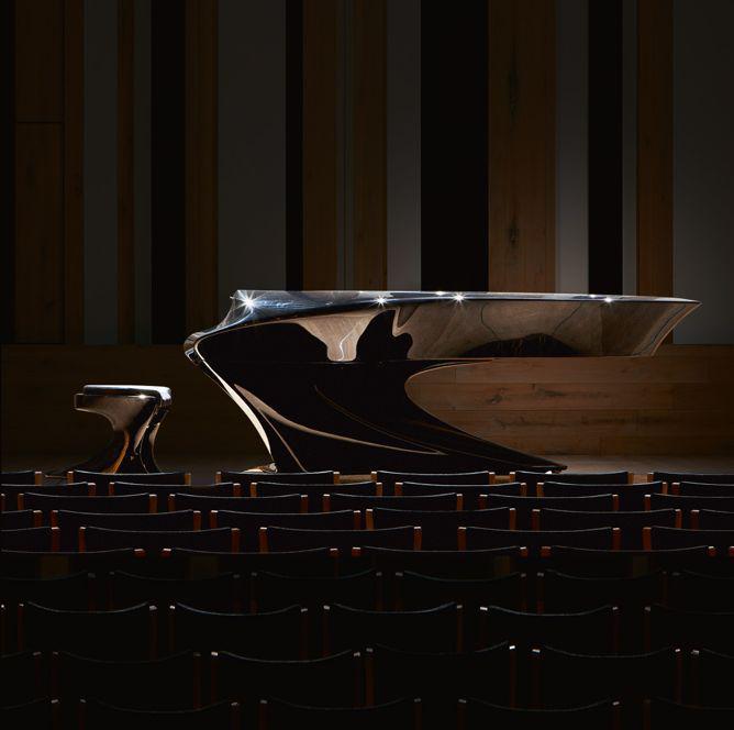 06-boganyi-piano©bujnovszkytamas
