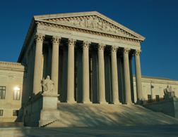 Supreme Court. Click image to expand.