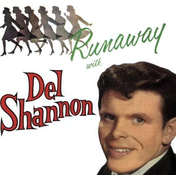 Re-recordings: Runaway and other classic songs redone in the studio