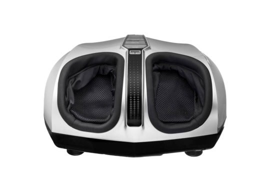 Belmint foot massager.