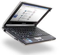 Toshiba Libretto L5