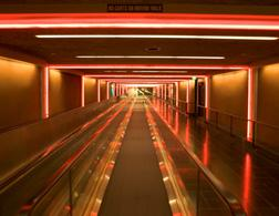 Moving Sidewalk. Click image to expand.