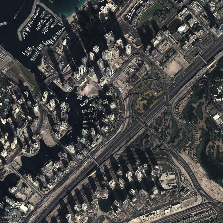 Dubai_2014_km3_2