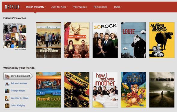 Screencap courtesy of Netflix.