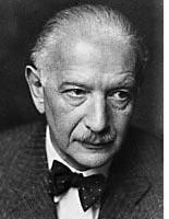 Alfred Polgar