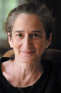 Barbara Feinman Todd