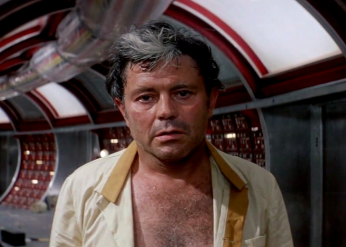 Solaris vs. 2001 A Space Odyssey: Video essay explores how Tarkovsky's film is a rejection of Stanley Kubrick's (VIDEO).