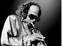 Miles Davis. Click image to expand.