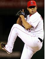 Francisco Rodriguez. Click image to expand.