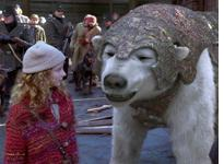 The Golden Compass. Click image to expand.