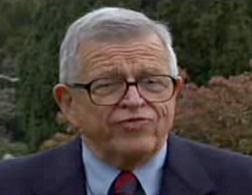 Charles Colson.