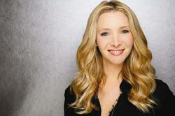 Lisa Kudrow, Web Therapy. Click to expand image.