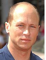 Mike Judge. Click image to expand.