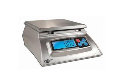 My Weigh KD8000