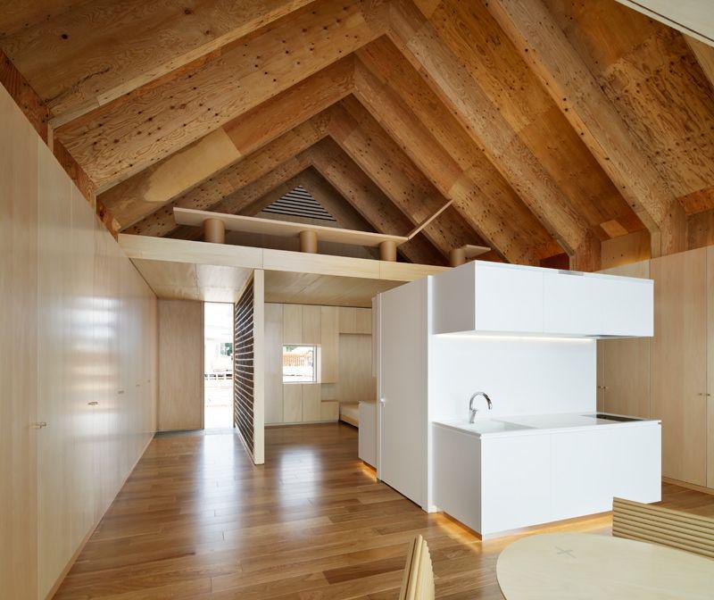 HOUSE_VISION2_7_LIXIL_2