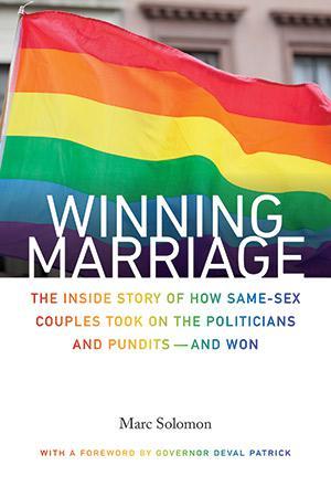 Solomon_Winning_Marriage