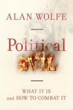 Political Evil.