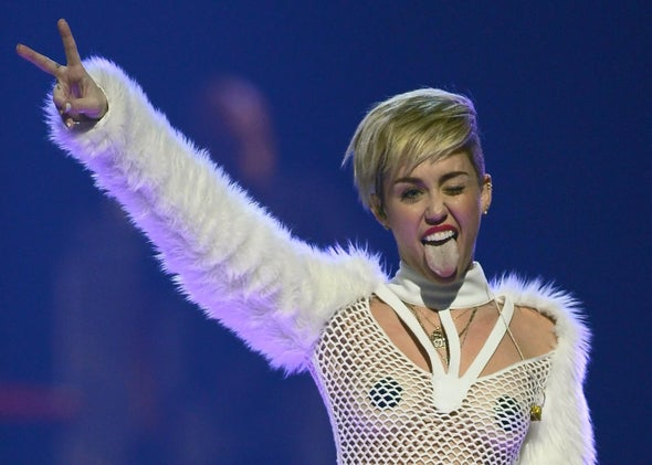 Sinead Oconnor Writes An Open Letter To Miley Cyrus And Says All The Right Things-3590