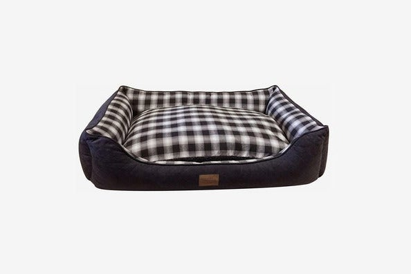 Pendleton Pet Classics Kuddler
