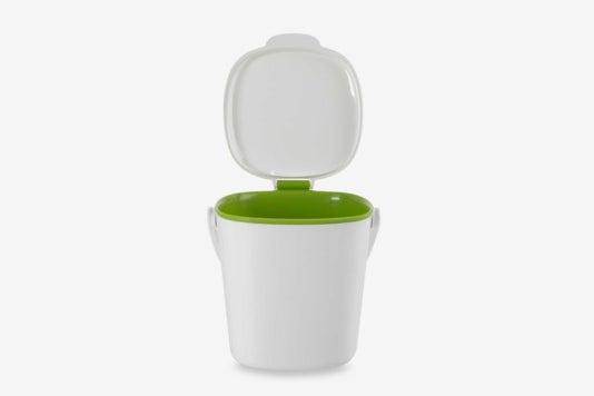 OXO Good Grips Compost Bin.