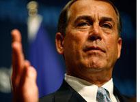 John Boehner.Click image to expand.