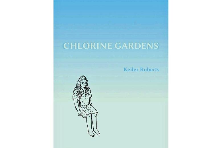 Chlorine Gardens cover