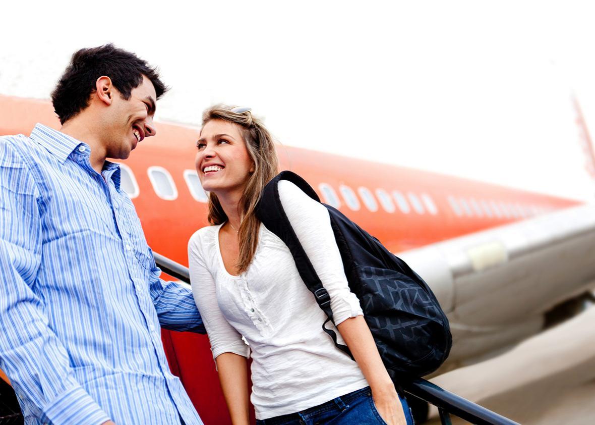 10 kebiasaan remeh ini nyatanya luar biasa bagi kelangsungan hubungan kamu dan dia
