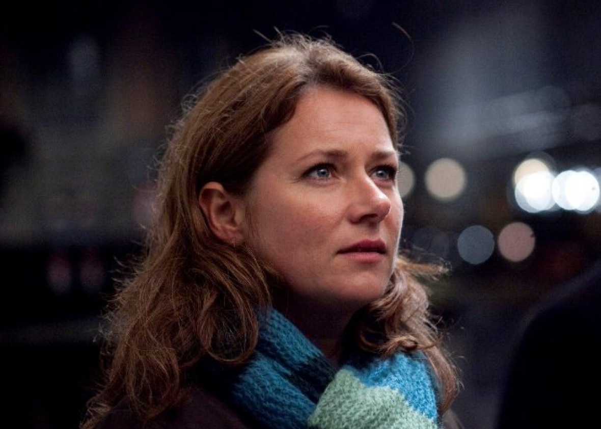 Borgen streaming: Hit Danish TV show like West Wing now