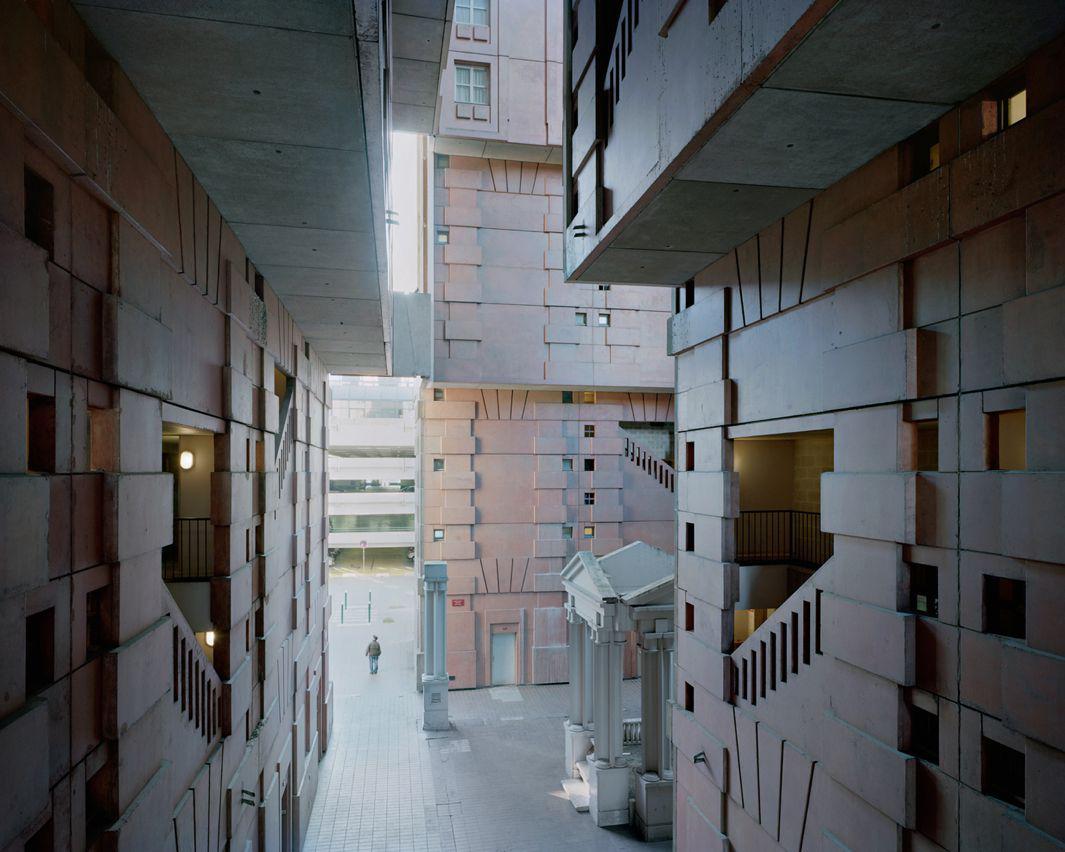Laurent Kronental - Souvenir d'un Futur (17)