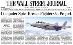 Wall Street Journal. Click image to expand.